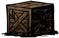 00A-01-Crate.png