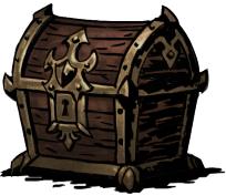 00A-04-Heirloom Chest.png