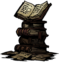 00A-08-Stack of Books.png