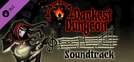 DLC - Darkest Dungeon Soundtrack.jpg