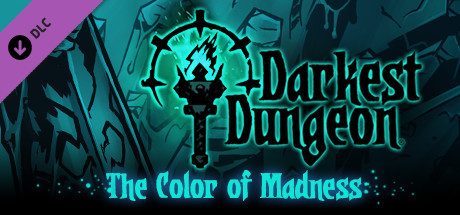 DLC - The Color Of Madness.jpg