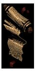 先祖の古文書